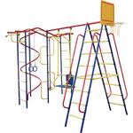 Купить <b>Детский спортивный комплекс Пионер</b> Вираж дачный ...