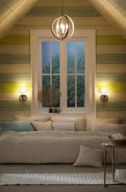 bedroom lighting home depot bedroom light home lighting
