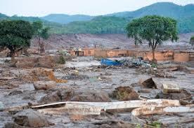Resultado de imagem para Comissão do Senado aprova fim do licenciamento ambiental para obras