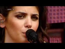Katie Melua - Red <b>balloons</b> (live ledreborg <b>castle</b> festival) - YouTube