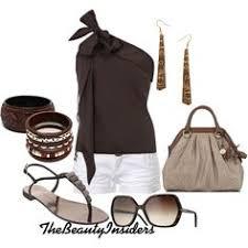 <b>Rosetic Gothic Blouse</b> White Lace-Up Bead Fashion <b>Women</b> Casual ...