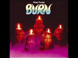 <b>Deep Purple</b>-<b>Burn</b> - YouTube