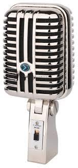 <b>Микрофон Alctron DK1000</b> — купить по выгодной цене на Яндекс ...
