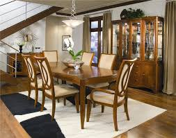 dining room sets discount