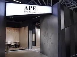 <b>Ape</b> Ceramica элитная <b>керамическая плитка</b> и керамогранит ...