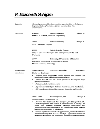 forklift operator resume templates  professional certified    sample resume forklift operator resume examples justhire co