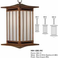 asian pendant lighting. arroyo craftsman hih himeji asian outdoor hanging lamp pendant lighting g