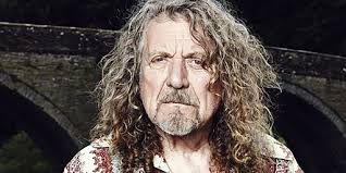 <b>Robert Plant</b> - Music on Google Play