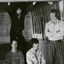 <b>The Doors</b> - YouTube
