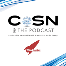 The CoSN Podcast