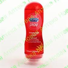 интим <b>гель</b>-<b>смазка durex play</b> massage <b>2в1</b> sensual 200мл иланг ...