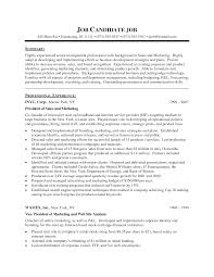 my resume cipanewsletter breakupus pleasing best resume examples for your