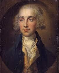 <b>James Maitland</b> (8e comte de <b>Lauderdale</b>) — Wikipédia