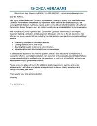 government military cover letterprofessional 2 design military cover letters