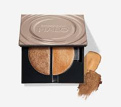 <b>Halo Glow</b> Highlighter Duo | <b>Smashbox</b>