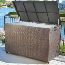 bate wicker storage chest