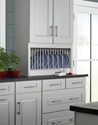 cabinets plate racks rack cabinet