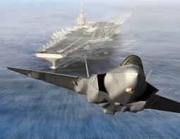 صور طائرات  Images?q=tbn:ANd9GcTkghTTtLPErbGt16oM9DWjrIiGGmUN_qCQ_w5J98eygH7Vpa6hLw