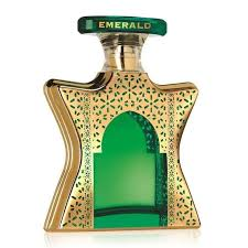 <b>Bond No</b>.<b>9 Dubai</b> Emerald 3.4 oz EDP for Unisex | Perfume ...
