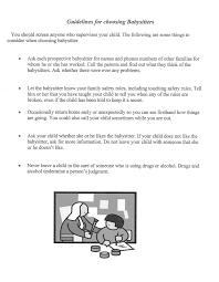 bells elementary school guidance documentscategory