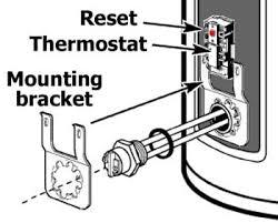 wiring diagram hot water heater wiring image wiring diagram hot water heater thermostat jodebal com on wiring diagram hot water heater