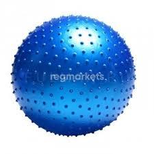 <b>Мяч массажный</b> 8 см в Новороссийске 🥇