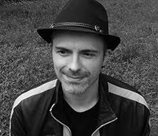 Stephen Hewitt comes from Nairn, Scotland, where he once – as a baby – met Charlie Chaplin. Since then, he has worked for over seventeen years in digital ... - Stephen-Hewitt-Med