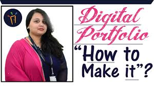 digital career portfolio ways to make it right benefits digital career portfolio ways to make it right benefits interview tips
