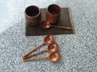 Natural <b>Wooden</b> Spoons Australia | New Featured Natural <b>Wooden</b> ...