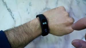 <b>Original Xiaomi Mi Band</b> 2 Smart Wristband - www.gearbest.com ...