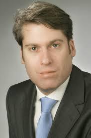 Dr. Carsten Böhm, Partner, McDermott Will & Emery Rechtsanwälte Steuerberater LLP, München - 3767