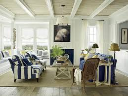 Southern Living Cottage PlansSouthern Living Cottage Plans Coastal Living House Plans With Wood Roof
