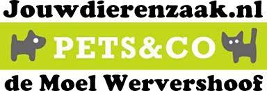 <b>Franks Pro Gold Adult</b> Fish & Rice 3 kg - Jouwdierenwinkel.nl