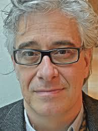 Jordi Soler es un escritor mexicano de origen catalán que ha escrito tres novelas sobre el exilio de su abuelo tras la Guerra Civil que son deliciosas ... - 8532660020_1313cc6d8a