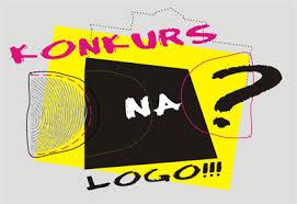 Znalezione obrazy dla zapytania logo konkurs