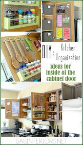 how to build kitchen pantry kitchen organization ideas for storage on the inside of the kitchen ca