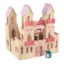 <b>Кукольные дома</b> KIDKRAFT — купить в интернет-магазине ...