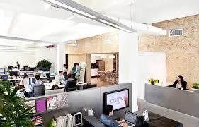 designing a happier office on the super cheap cheap office design