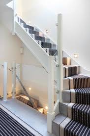 1000 ideas about stairway lighting on pinterest house safes stairs and stairways absolutely nicking lighting idea