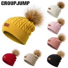 Free shipping on <b>Women's Hats</b> in Apparel Accessories and more ...