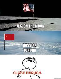 Cold War Meme memes | quickmeme via Relatably.com