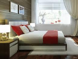 apartment cozy bedroom design: small apartment cozy bedroom design cozy small bedroom ideas small apartment cozy bedroom