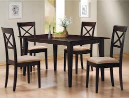 Dining Room Sets Atlanta Tables And Chairs Atlanta Home And Design Gallery