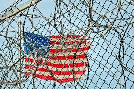 Image result for US prisons