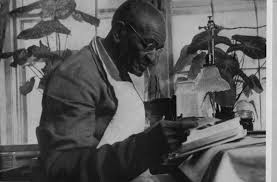 Image result for george washington carver