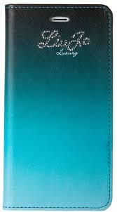Купить <b>чехол</b> для телефона Liu-Jo Crystals <b>bookcase для</b> iPhone ...