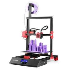 <b>Alfawise U50 DIY FDM</b> 3D Printer 3.5 inch Touch Screen   3d printer ...