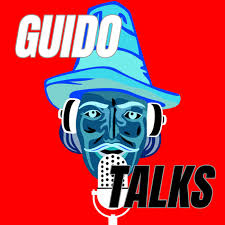 Guido Talks