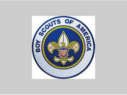 Eagle Scout Logo 1000 Images About Boy Scout Fundraiser On Pinterest Fundraising