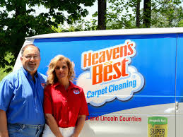 heavens best carpet cleaning denver nc denver nc yp com